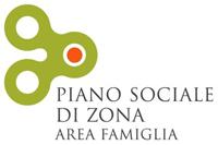 sportello sociale area famiglia