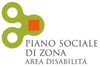 sportello sociale area disabilità