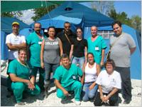 progetto Abruzzo canile