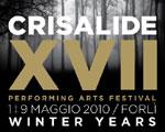 Crisalide 2010