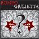 Romeo e Giulietta 2010