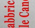 Master weekend Fabbrica Candele 2010-2011