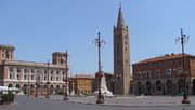 Immagine Forlì città da scoprire