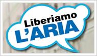 Liberiamo laria