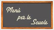 menu scuole news