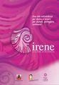 Opuscolo Irene