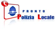 App Pronto Pol Locale
