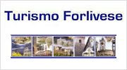 Turismo Forlivese