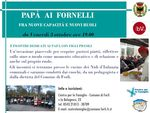 Papa' ai fornelli
