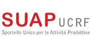 SUAP Unione dei Comuni Romagna Forlivese