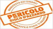 Logo gioco dazzardo