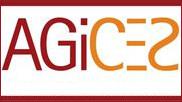 Logo AGICES