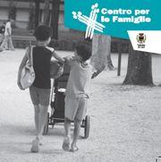 Centro Famiglie