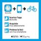 App Bike Sharing