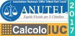 Banner calcolo IUC 2017
