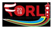 Logo Fabio 2018 - 180x100