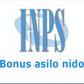 Bonus Nido