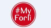 Logo MyForli