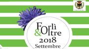 FO&Oltre settembre