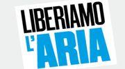 Liberiamolaria
