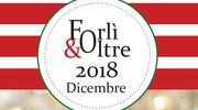 Forlì&Oltre dicembre 2018