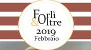 FO&O febbraio 2019