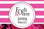 FO&Oltre marzo