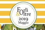 Forli&Oltre Maggio