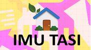 banner IMU_TASI
