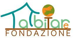 logo Fondazione Abitare