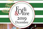 Testata FO&O dicembre 2019