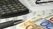 tasse e tributi