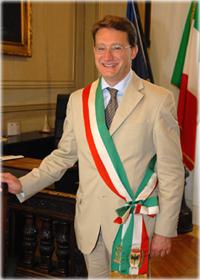 Balzani Roberto 2