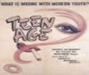 Teen Age - Manifesto 1944