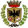 Logo Comune di Forlì