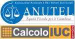 Banner IUC