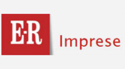 Logo ER impresa