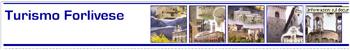 Immagine Nuovo Sito Turismoforlivese.it