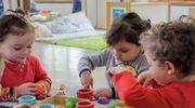 Per lanno educativo 2019/2020 la Regione Emilia Romagna, in collaborazione con i Comuni/Unioni, ha
