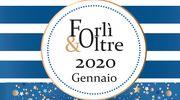 FO_Oltre gennaio 2020