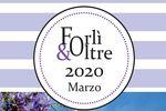 FO&O marzo 2020