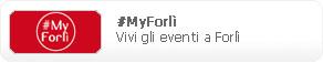 My Forlì