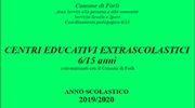 logo Extrascuola 2019_2020
