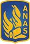 Logo Anas S.p.a.