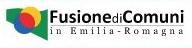 Fusione dei Comuni in Emilia-Romagna