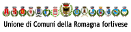 Unione Comuni Romagna forlivese