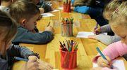 Centro estivo comunale per iscritti scuole infanzia e centri estivi nidi d'infanzia